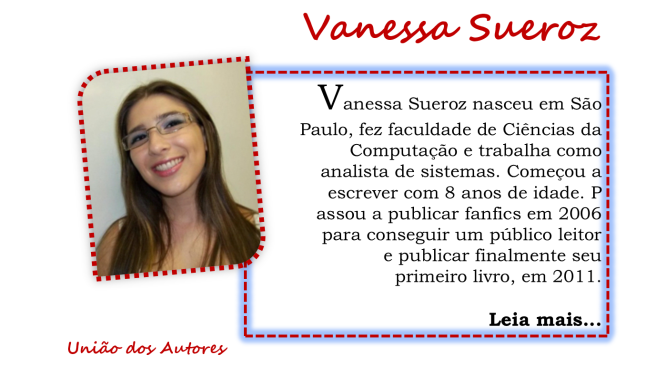 Vanessa Sueroz